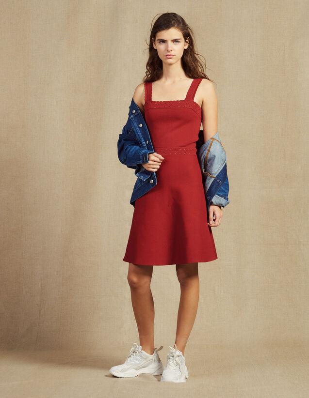 più foto 2019 autentico preordinare Robes per Soft Sale - Robes Sandro Paris da scoprire