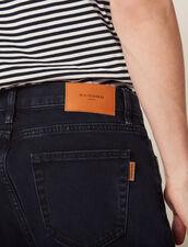 Jeans Linea Dritta : Copy of Tutta la Selezione colore Indaco
