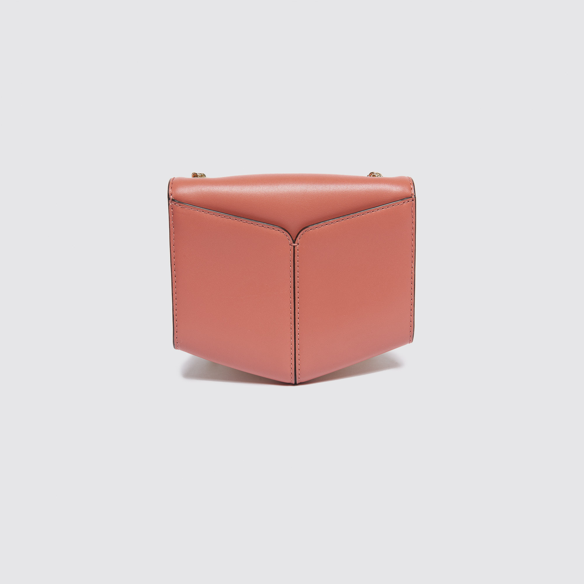 Borsa Lou piccola : Tutte le Borse colore Hâle